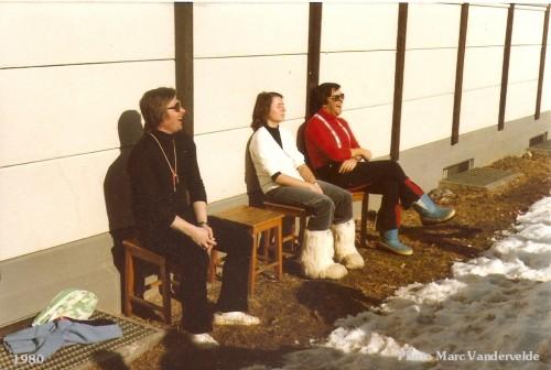 neige marc 1980.jpg