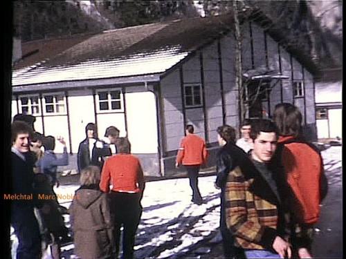MELCHTAL 1975