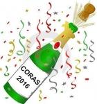 bouteille coras 2.jpg