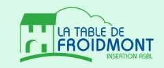 Logo_Table.jpg