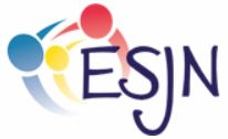 logo ESJN