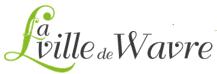 logo ville de wavre2020-03-06_15h10_45